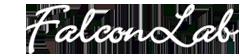 Omni directional Speaker | FalconLab