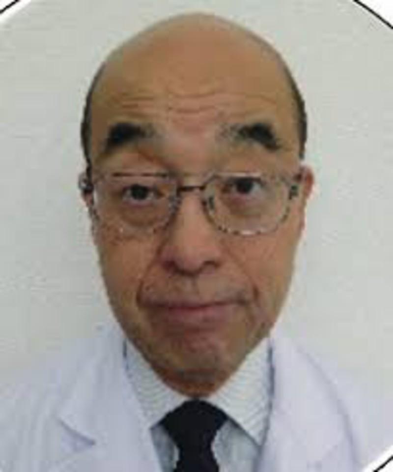 坪 敏仁 医師
