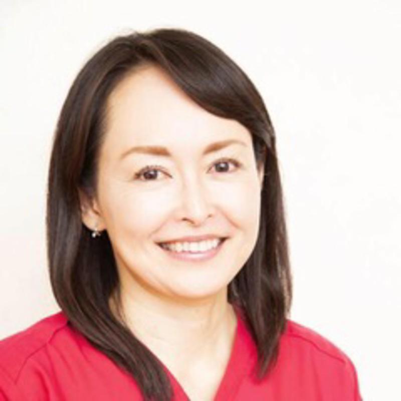 丹羽 祐子 歯科医師