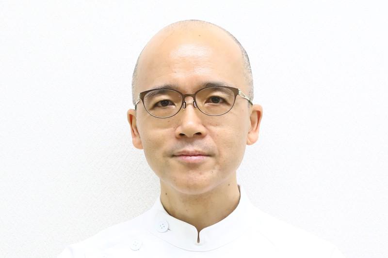 徳島 將 鍼灸師