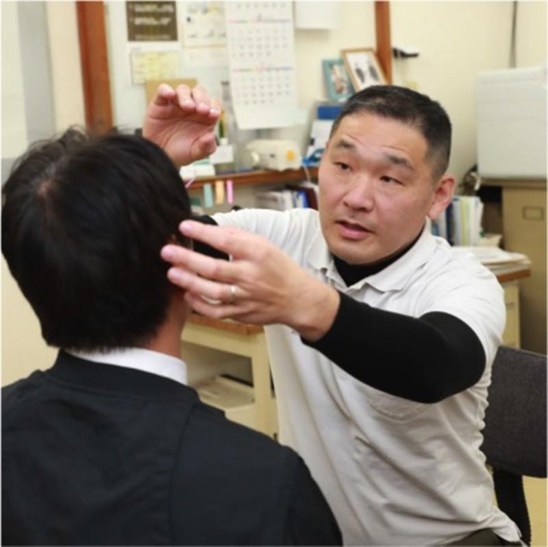久合田 浩幸