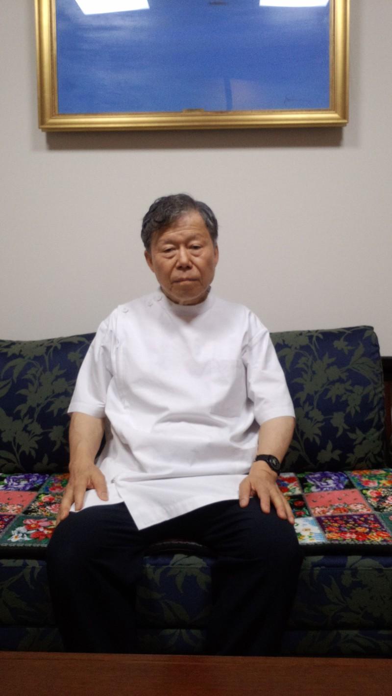 藤田 周一郎 医師