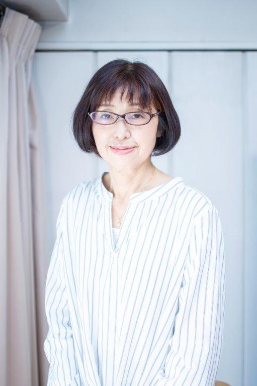田口 小百合 鍼灸師