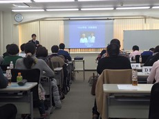 | YNSA学会実践セミナー 初級 東京