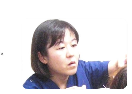 | YNSA練習会 兵庫県